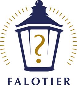Falotier